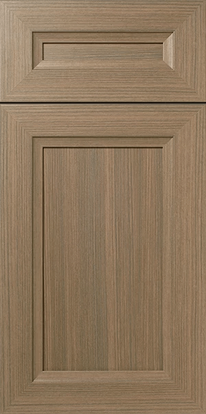 kitchen cabinet makers in chicago